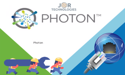VCSA 6.5 (Photon) Network commands and troubleshooting